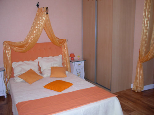 Gite in biras - Vacation, holiday rental ad # 49631 Picture #3