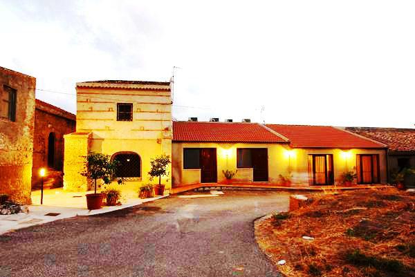 Maison à Milazzo pour  5 •   6 chambres