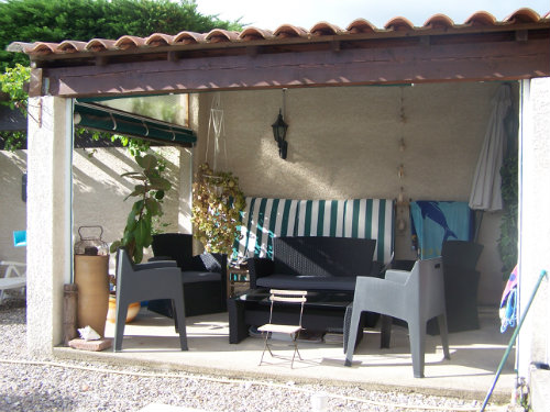 Gite in Clermont l'hérault - Vacation, holiday rental ad # 49645 Picture #10