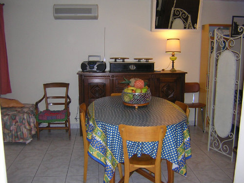 Gite in Clermont l'hérault - Vacation, holiday rental ad # 49645 Picture #11