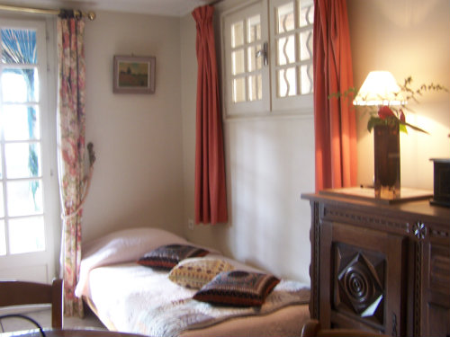 Gite in Clermont l'hérault - Vacation, holiday rental ad # 49645 Picture #2