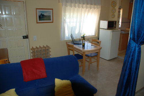 Studio in Carvoeiro - Vacation, holiday rental ad # 49653 Picture #11