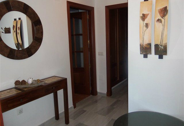 Flat in Alhaurin El Grande - Vacation, holiday rental ad # 49661 Picture #5