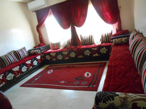 Maison Fez - 8 personnes - location vacances  n°49748