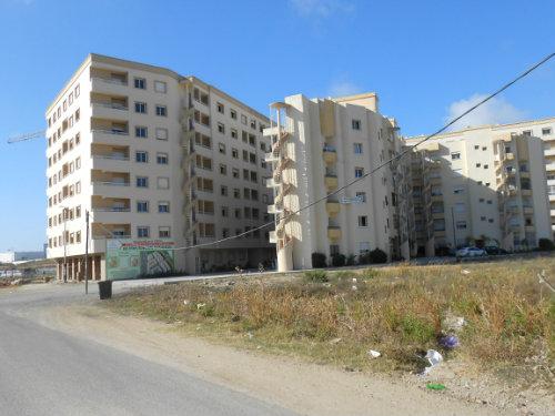 Maison Tanger - 7 personnes - location vacances  n°49749
