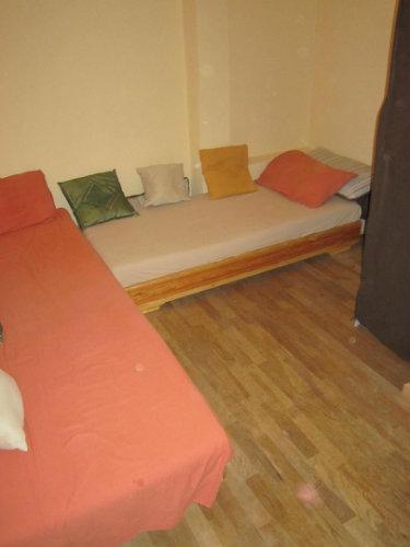 Appartement Tanger - 6 personnes - location vacances  n°49752