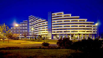 Flat in Portimao - Vacation, holiday rental ad # 49798 Picture #14