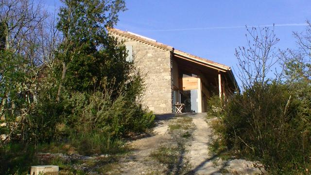 House in Labeaume - Vacation, holiday rental ad # 49821 Picture #1