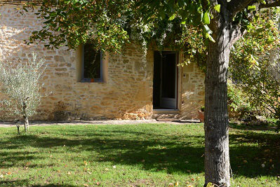 Bed and Breakfast in Sarlat - Vakantie verhuur advertentie no 49845 Foto no 3