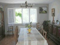 Gite in bénodet - Vacation, holiday rental ad # 49881 Picture #3