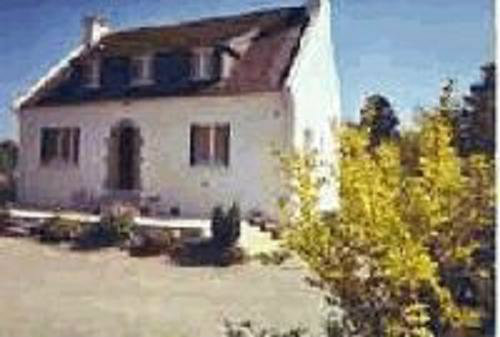 Gite in Bénodet for   6 •   with terrace   #49881