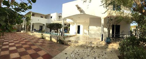 Maison 14 personnes Saly - location vacances  n°49886