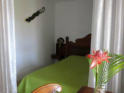 Studio 4 personnes Sainte Anne - location vacances  n°49888