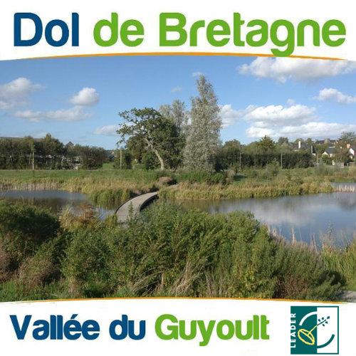 Gite Dol De Bretagne - 4 personnes - location vacances  n°49891
