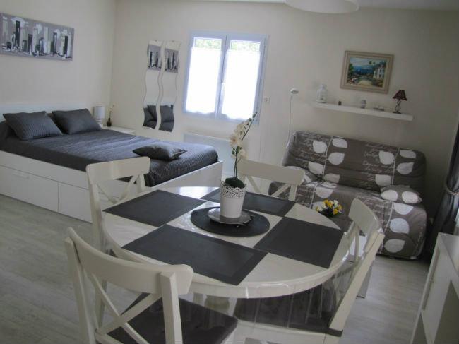 chalet grayan et l 39 hopital louer pour 2 personnes location n 49904. Black Bedroom Furniture Sets. Home Design Ideas