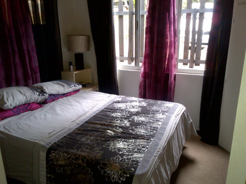 House in Margate - Vacation, holiday rental ad # 49927 Picture #7