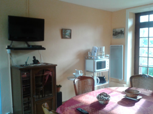 House in Jumilhac le Grand - Vacation, holiday rental ad # 49937 Picture #4