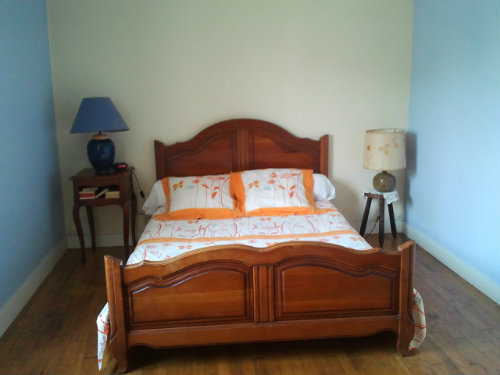 House in Jumilhac le Grand - Vacation, holiday rental ad # 49937 Picture #8