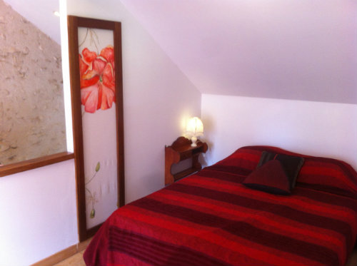 Gite in CORMERAY - Vacation, holiday rental ad # 49979 Picture #16