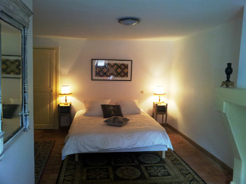 Gite in CORMERAY - Vacation, holiday rental ad # 49979 Picture #8
