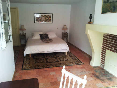 Gite in CORMERAY - Vacation, holiday rental ad # 49979 Picture #9