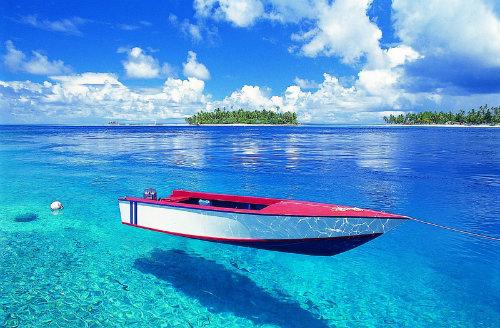 Annonces Gratuites de Location Vacances - Shared-house.com  n�49991