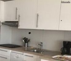 Appartement 4 personen Balaruc Les Bains - Vakantiewoning  no 49818