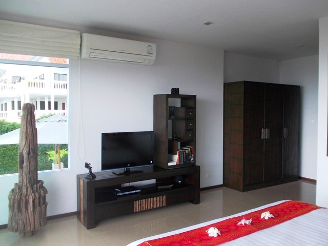 House in Bang Por - Vacation, holiday rental ad # 50025 Picture #10
