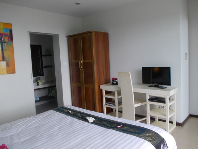 House in Bang Por - Vacation, holiday rental ad # 50025 Picture #14