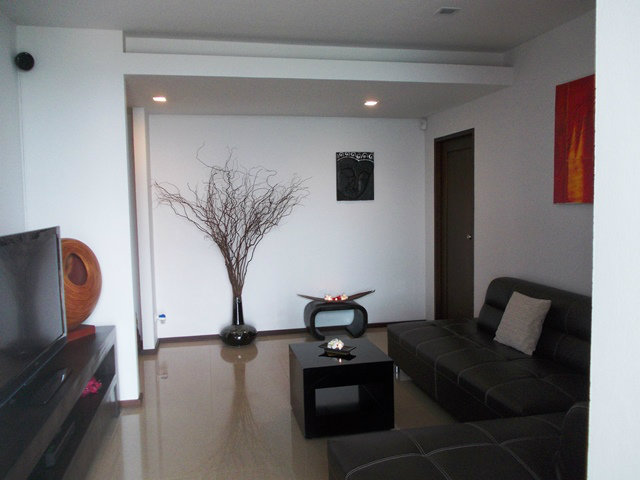 House in Bang Por - Vacation, holiday rental ad # 50025 Picture #5
