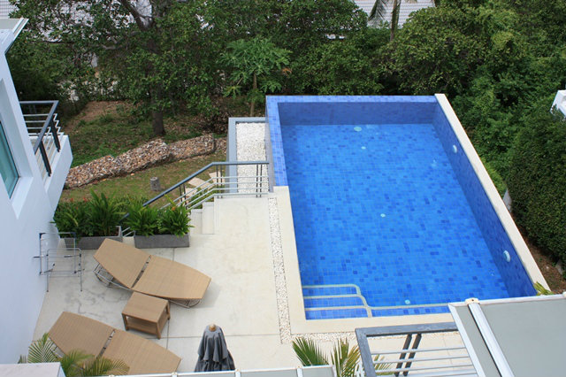 House in Bang Por - Vacation, holiday rental ad # 50025 Picture #8