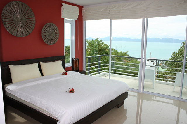 House in Bang Por - Vacation, holiday rental ad # 50025 Picture #9