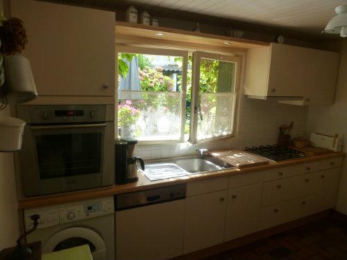maison plobannalec lesconil louer pour 5 personnes location n 50031. Black Bedroom Furniture Sets. Home Design Ideas