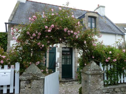 Huis Plobannalec-lesconil - 5 personen - Vakantiewoning  no 50031