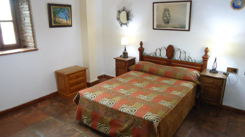 Gite in velez malaga - Vacation, holiday rental ad # 50032 Picture #4