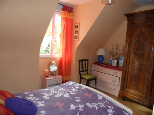Bed and Breakfast in HIREL - Vacation, holiday rental ad # 50060 Picture #2