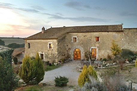 Casa rural 30 personas Sitges - alquiler n°50085