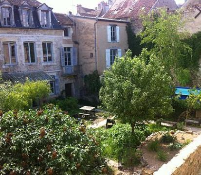 Gite Avallon - 15 people - holiday home