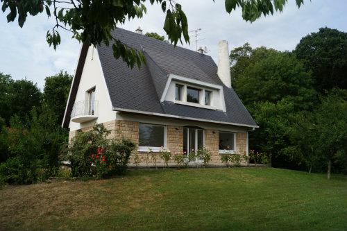 Huis Ardres - 6 personen - Vakantiewoning  no 50106