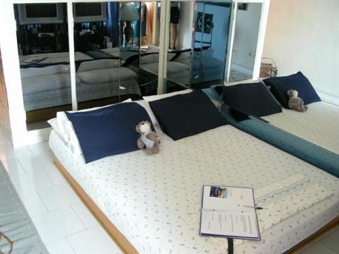 Studio Rabat - 2 personnes - location vacances  n�50120