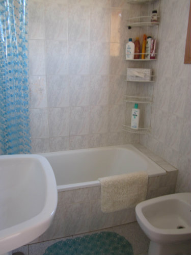 Appartement in Torrevieja - Anzeige N°  50123 Foto N°6 thumbnail