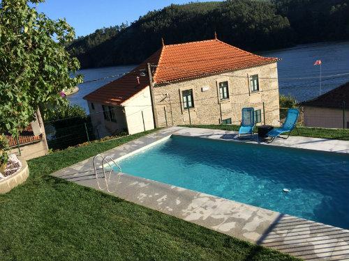 Maison Porto - 12 personnes - location vacances  n°50161