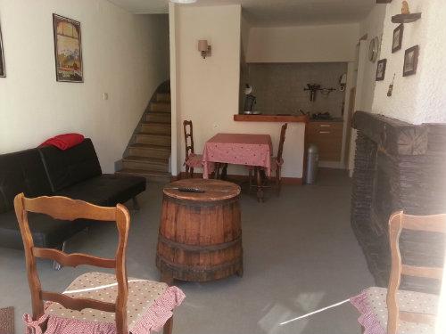Maison Luchon - 4 personnes - location vacances  n°50162