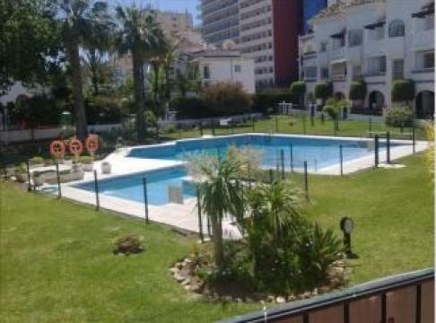 Alquiler Málaga Vacaciones, Casa Rural n°50174