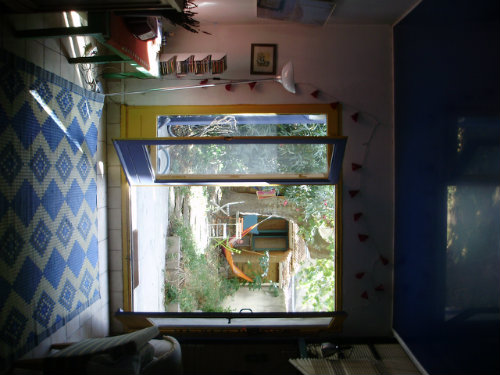 Appartement 5 personen Marseille - Vakantiewoning  no 50181