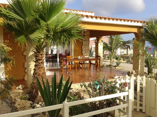 Huis Maio - 4 personen - Vakantiewoning  no 50199