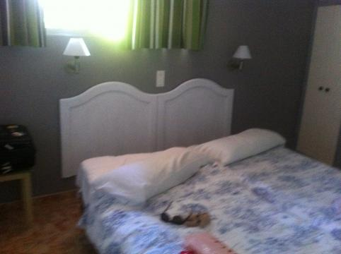 Appartement Playa Del Ingles  - location vacances  n°50211