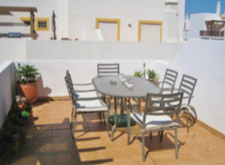 Flat in Cabanas de Tavira KL - Vacation, holiday rental ad # 50224 Picture #1
