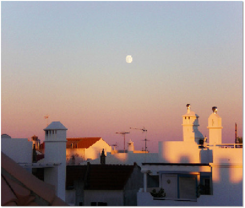 Flat in Cabanas de Tavira KL - Vacation, holiday rental ad # 50224 Picture #6