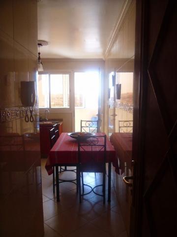 Appartement Marrakech - 4 personnes - location vacances  n°50248